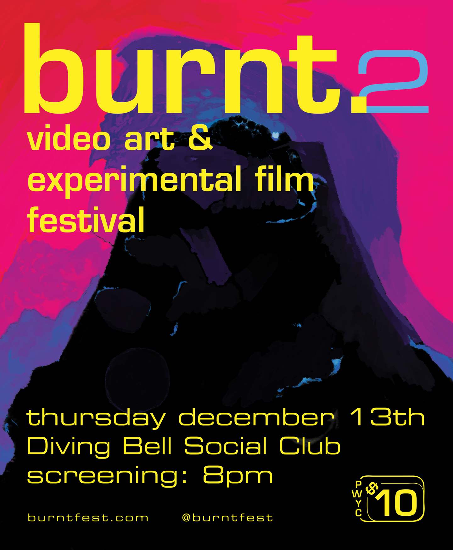 burnt.2-web