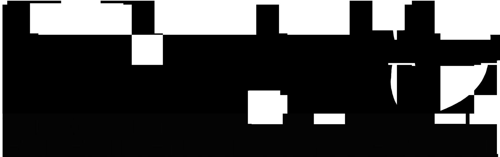 burnt video art and experimental film festival
